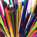 Choosing Greener Plastics