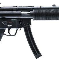 MP5SD 6.jpg