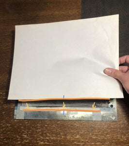 TIP #2: Alignment Jig