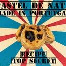 Pastel De Nata : Made In Portugal