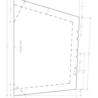 AB Mask Pattern.png