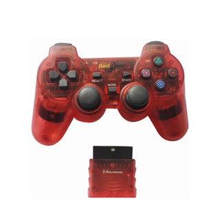 Red_Gear_PS2_Wireless_Controller_m_1_2x-07bec.jpg