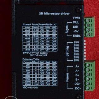 76991886_1_1000x700_driver-20a-cnc-2-faze-pt-motor-pas-cu-pas-mpp-128-micropasi-oradea.jpg