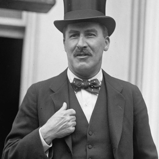 HOWARD CARTER.png