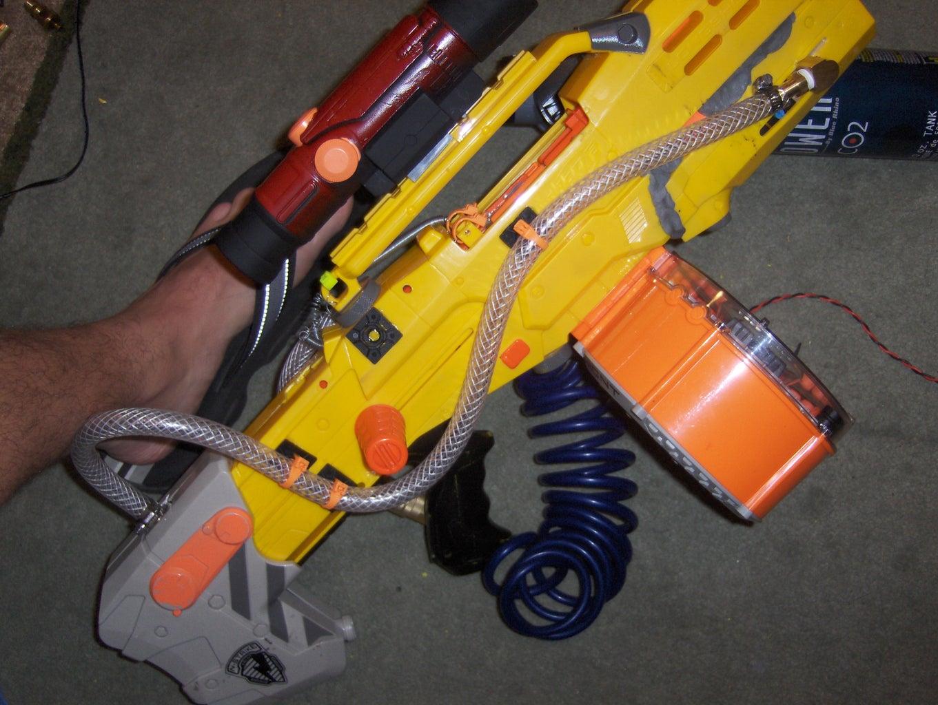 Assemble It