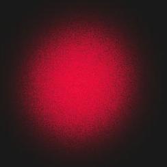 specklinglaser1.png