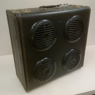 Speakerbox 1.0 (2).jpg