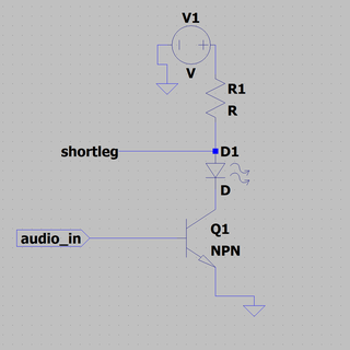 circuit for instr.PNG