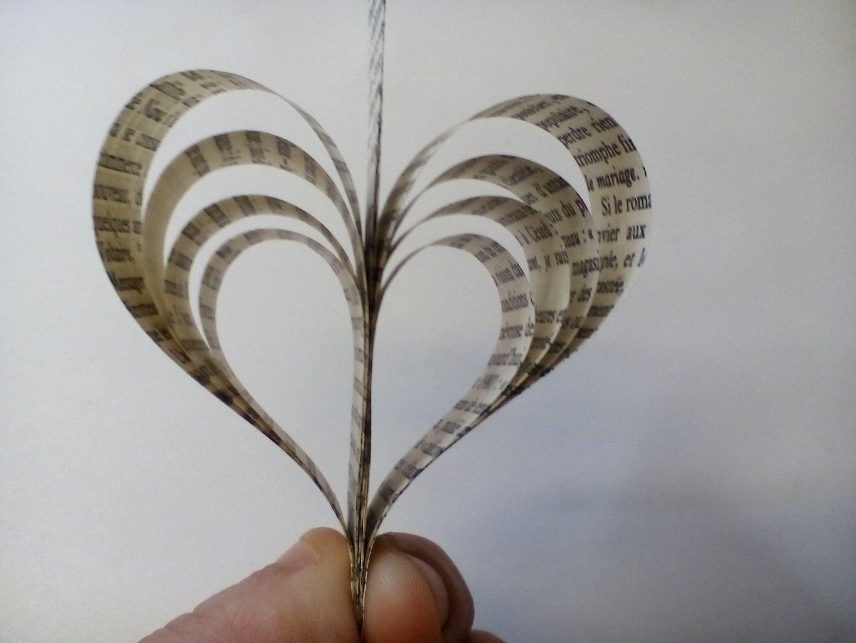 Fixing the Hearts