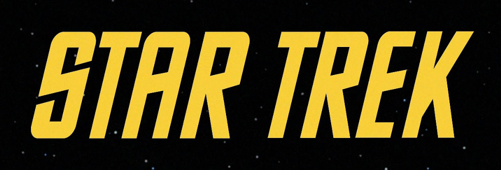 How To Watch Star Trek 11 Steps Instructables