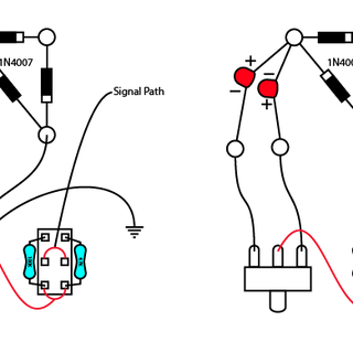 Diode Options.png