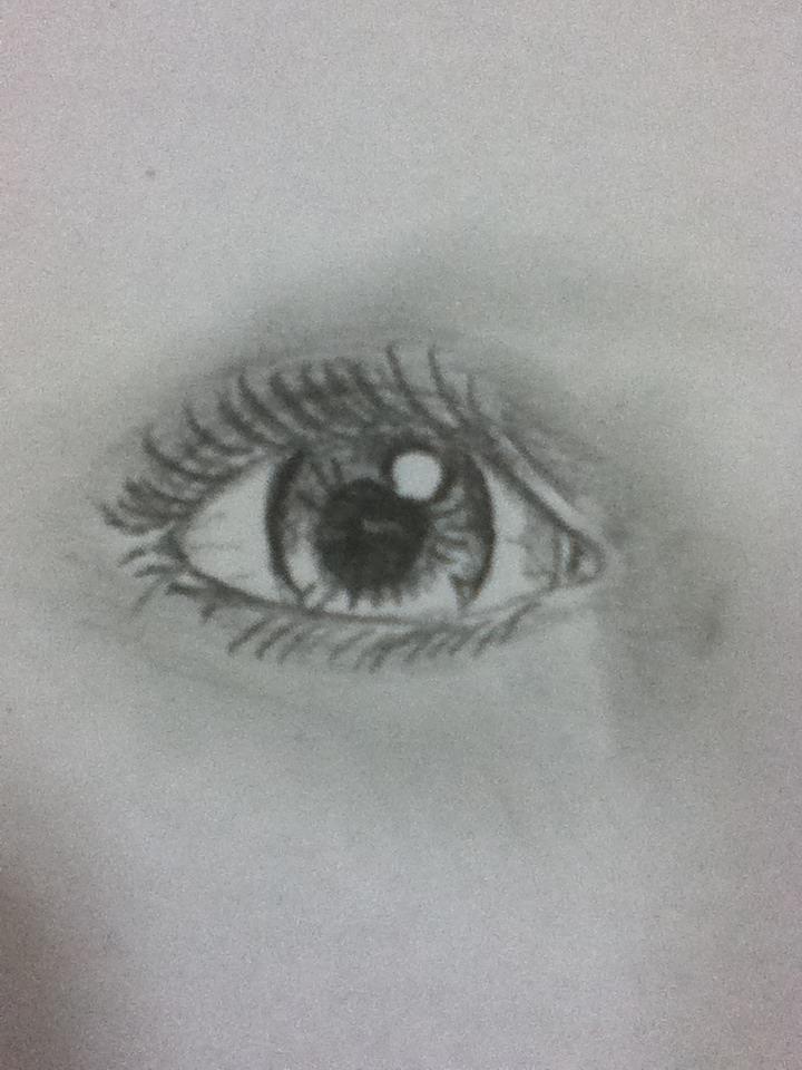 Htd Eyes (new)