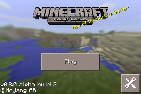 Minecraft PE Diamond Cheat