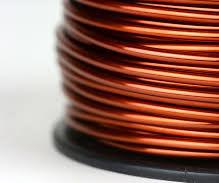 Super Easy Copper Jewelry