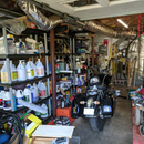 Fully Portable Garage (Phase 1)