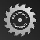 Wood Worker Warehouse