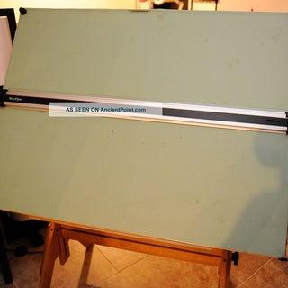 vtg_anco_bilt_drafting_table_industrial_architect_craft_with_spiroliner_8_lgw.jpg