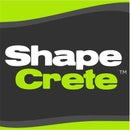 ShapeCrete Mix