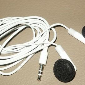 7-iPads-on-Earbuds.jpg