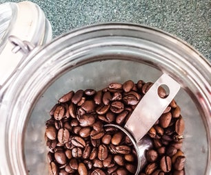 How to Make the Best Cup of Coffee Every Time
