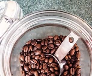 如何每次做最好的咖啡
