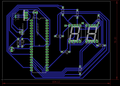 Build Your PCB