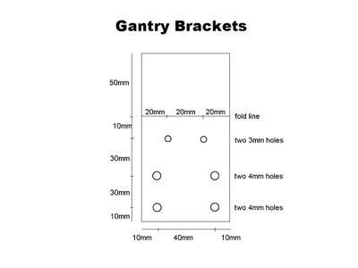The Gantry