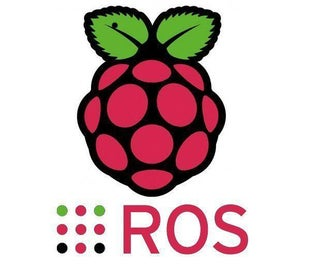 64bit RT Kernel Compilation for Raspberry Pi 4B .