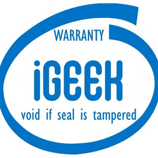 igeekwarranty.jpg