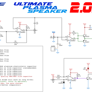 Flyback_Driver_Schematic.png