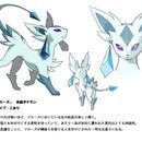 Neko (custom Pokemon)