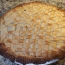 Pastry Chicken Pot Pie