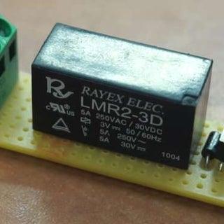 Circuit commande relai.jpg