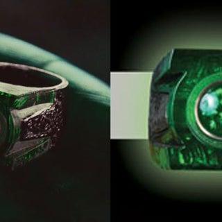 Ring2011.jpg