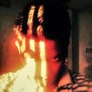 Santhana_krishnan