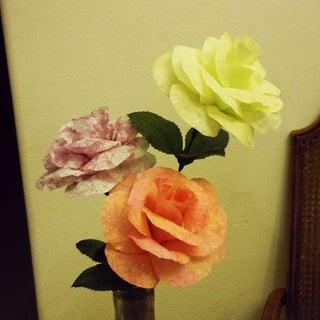paper roses3.jpg