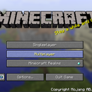 Raspberry Pi Minecraft Server