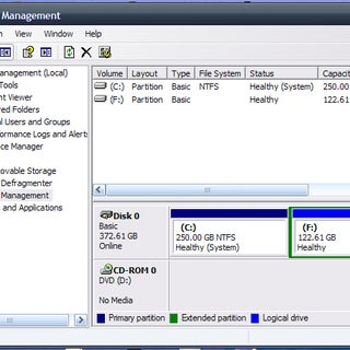 disk manager SS.jpg