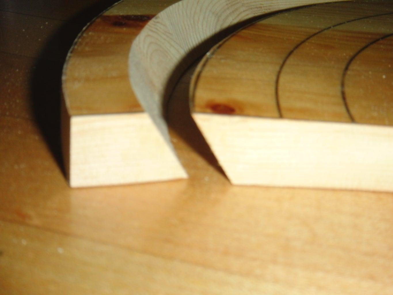 The Inner Rings