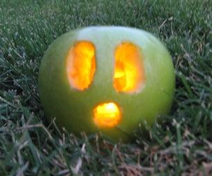 Appl-O-Lantern - Try It!