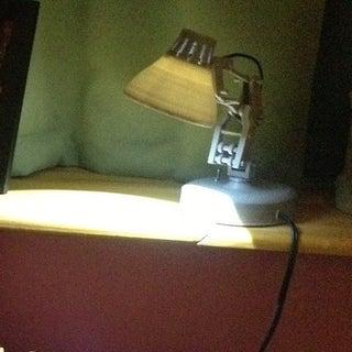 lamp_on_shelf.jpg_preview_featured.jpg