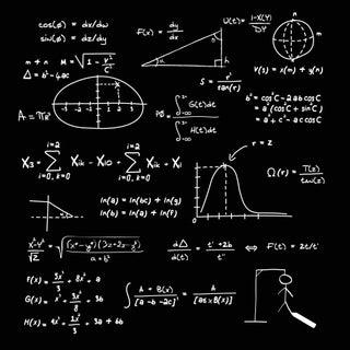 Math-final4.jpg