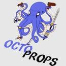 OctoProps