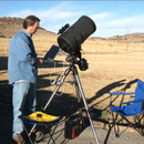 Simple DIY Large Telescope Case (For OTA and More)