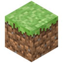 How To Manage Your Minecraft Saves Out Of The Game