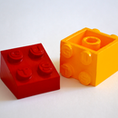 How to 3D Print Your Own Lego!