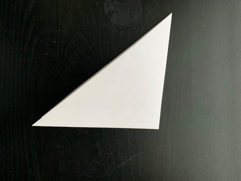 Fold!