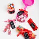 Video: Valentine's Day Crafts For Kids