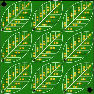 Tiny_Leaf v02 panelized_f.png