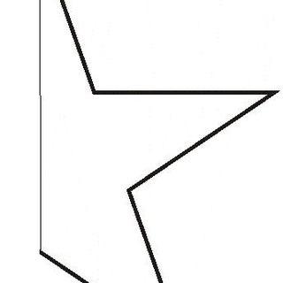 half star.JPG